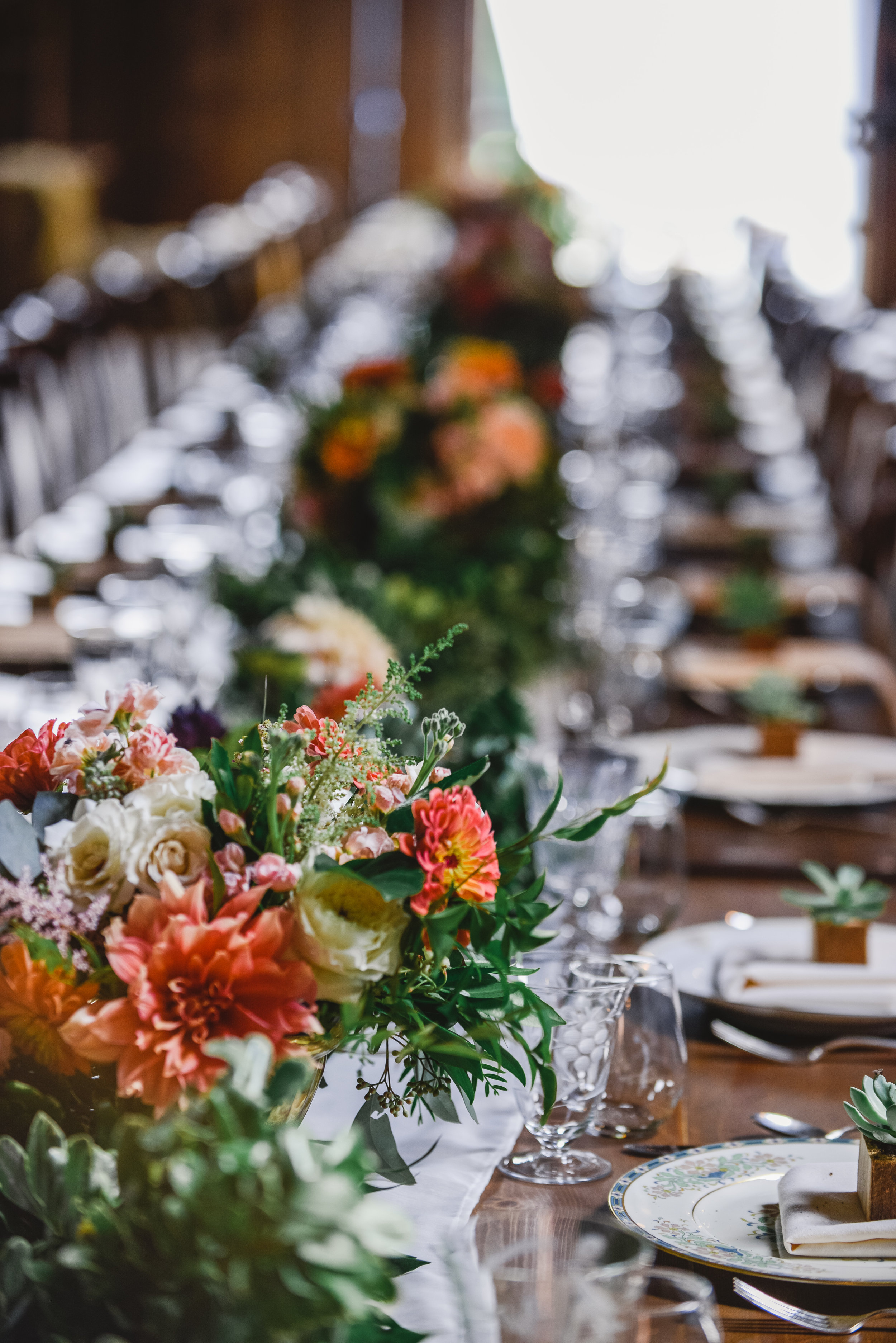Monthill Wedding-8-9.JPG