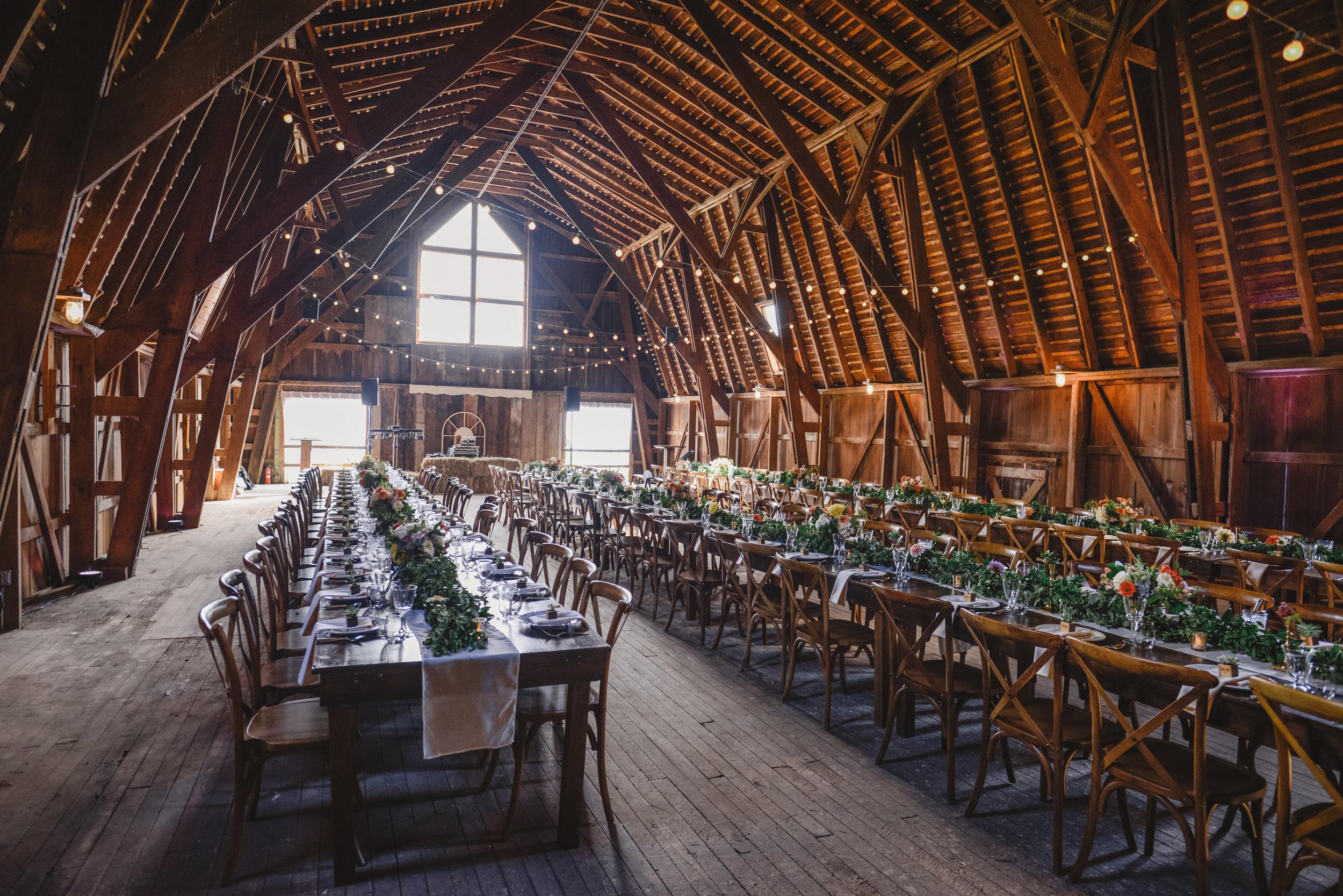 Monthill Wedding-8-10.JPG
