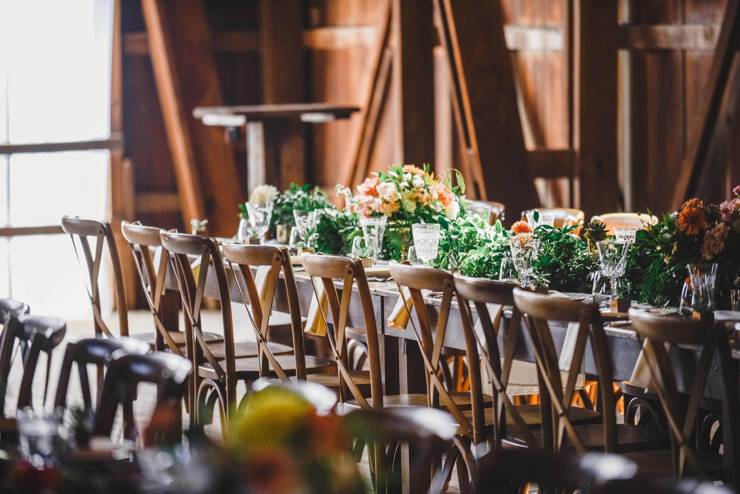 Monthill Wedding-11-9.JPG