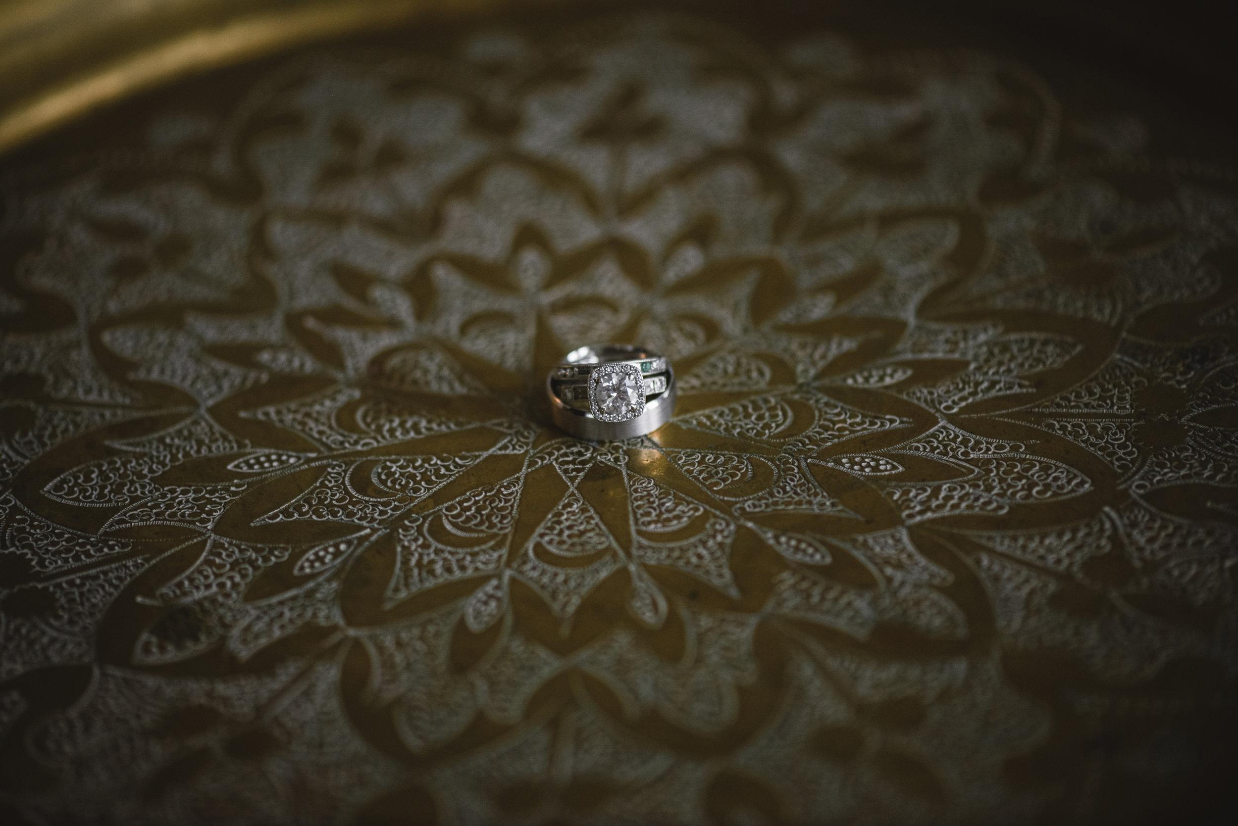 Monthill Wedding-12.JPG