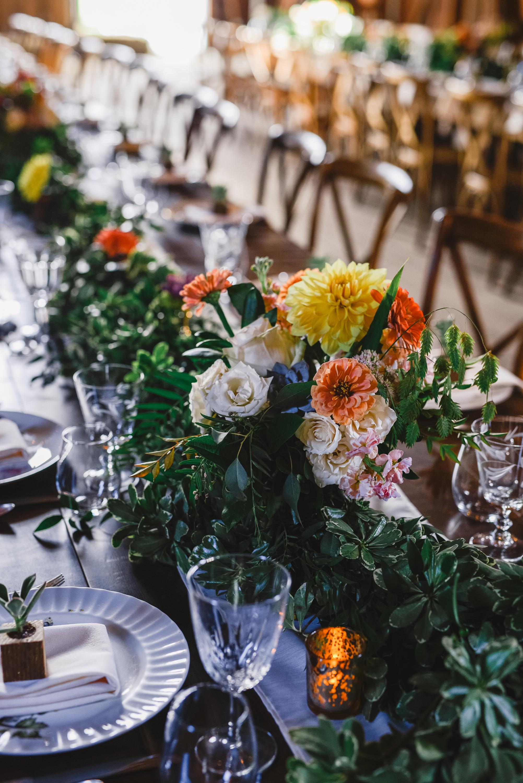 Monthill Wedding-13-10.JPG