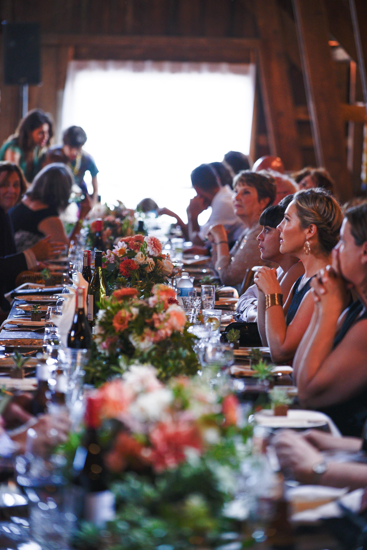 Monthill Wedding-18-15.JPG