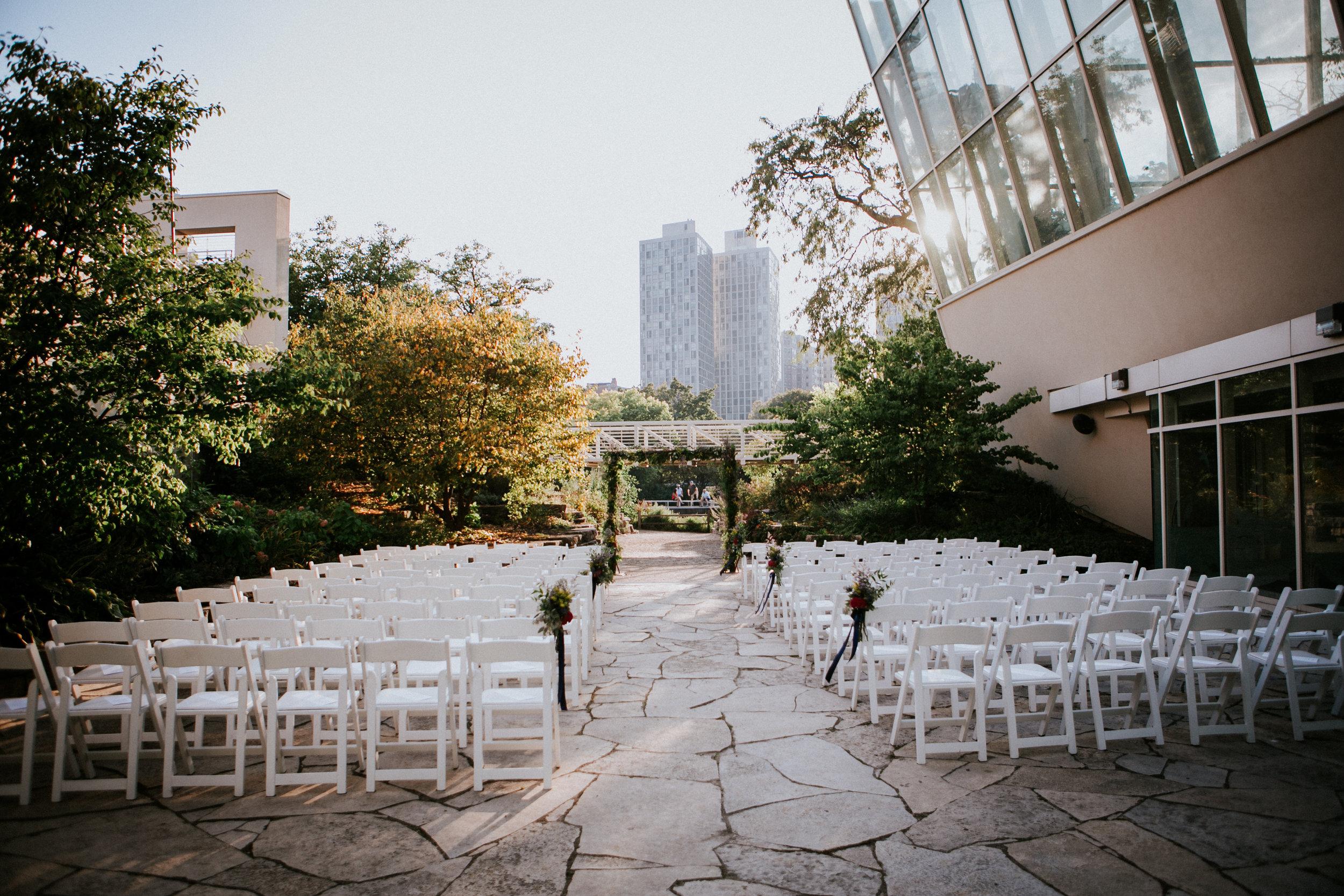 Amalia & Ben's Wedding_-490.jpg