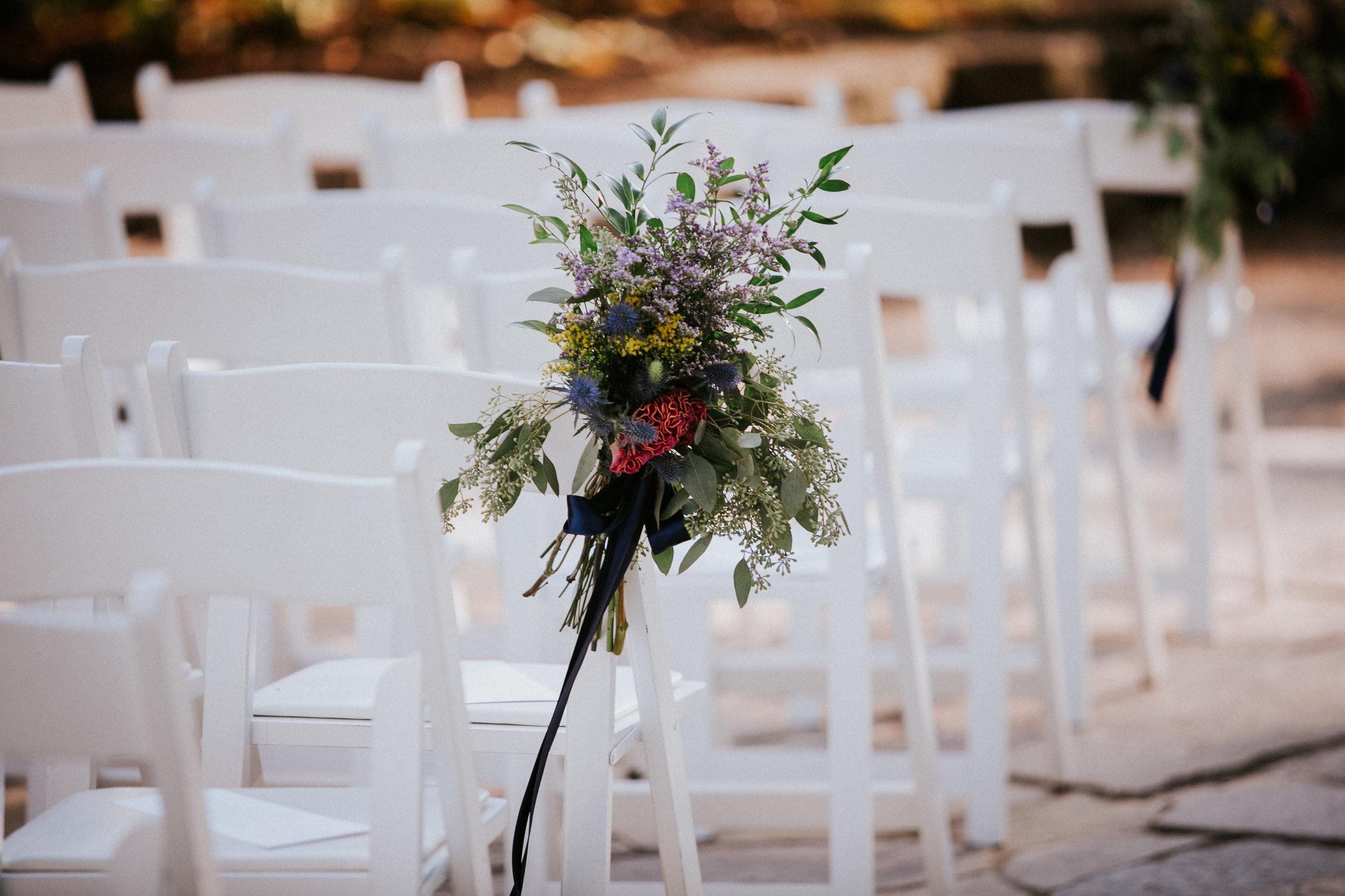 Amalia & Ben's Wedding_-491.jpg