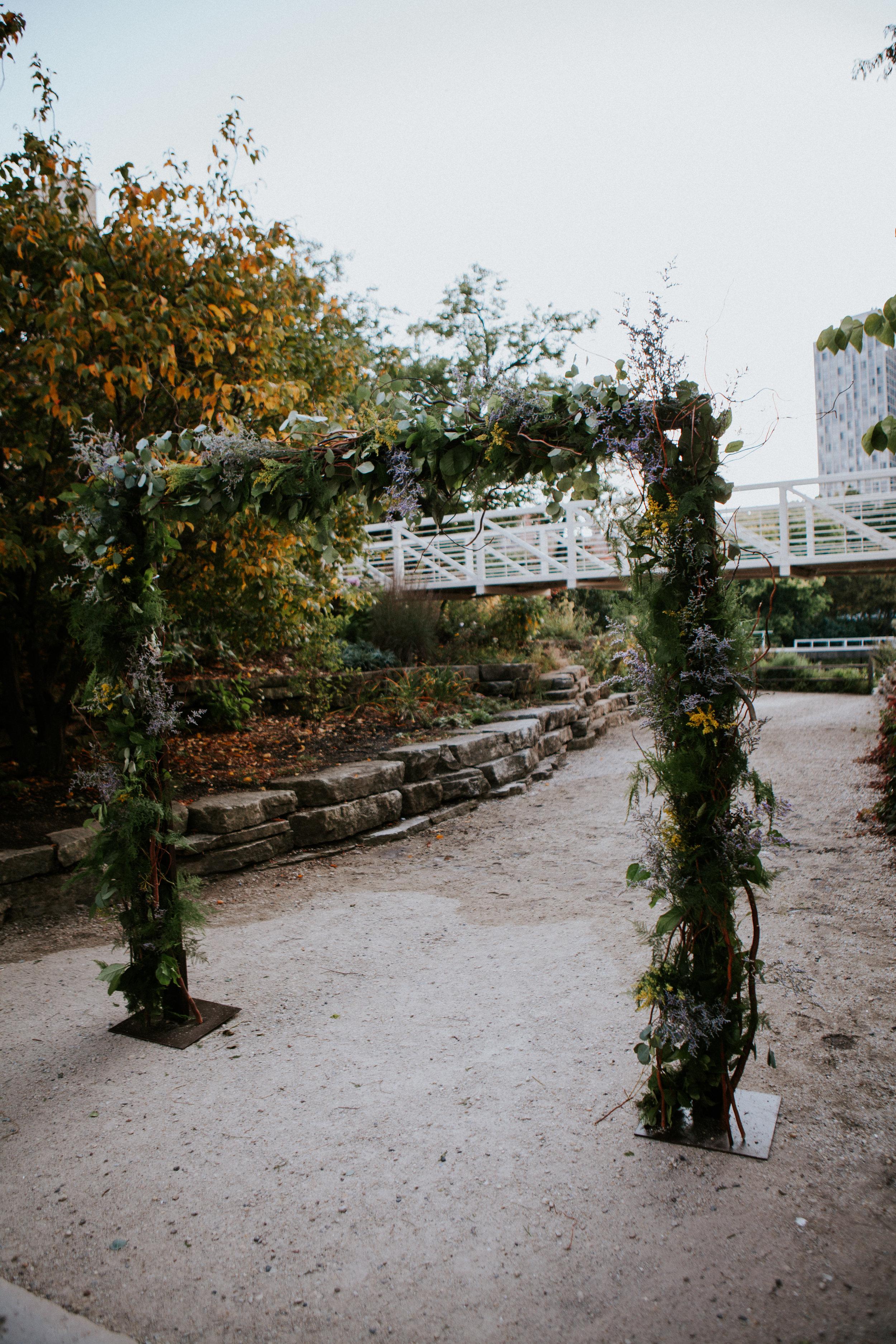 Amalia & Ben's Wedding_-517.jpg