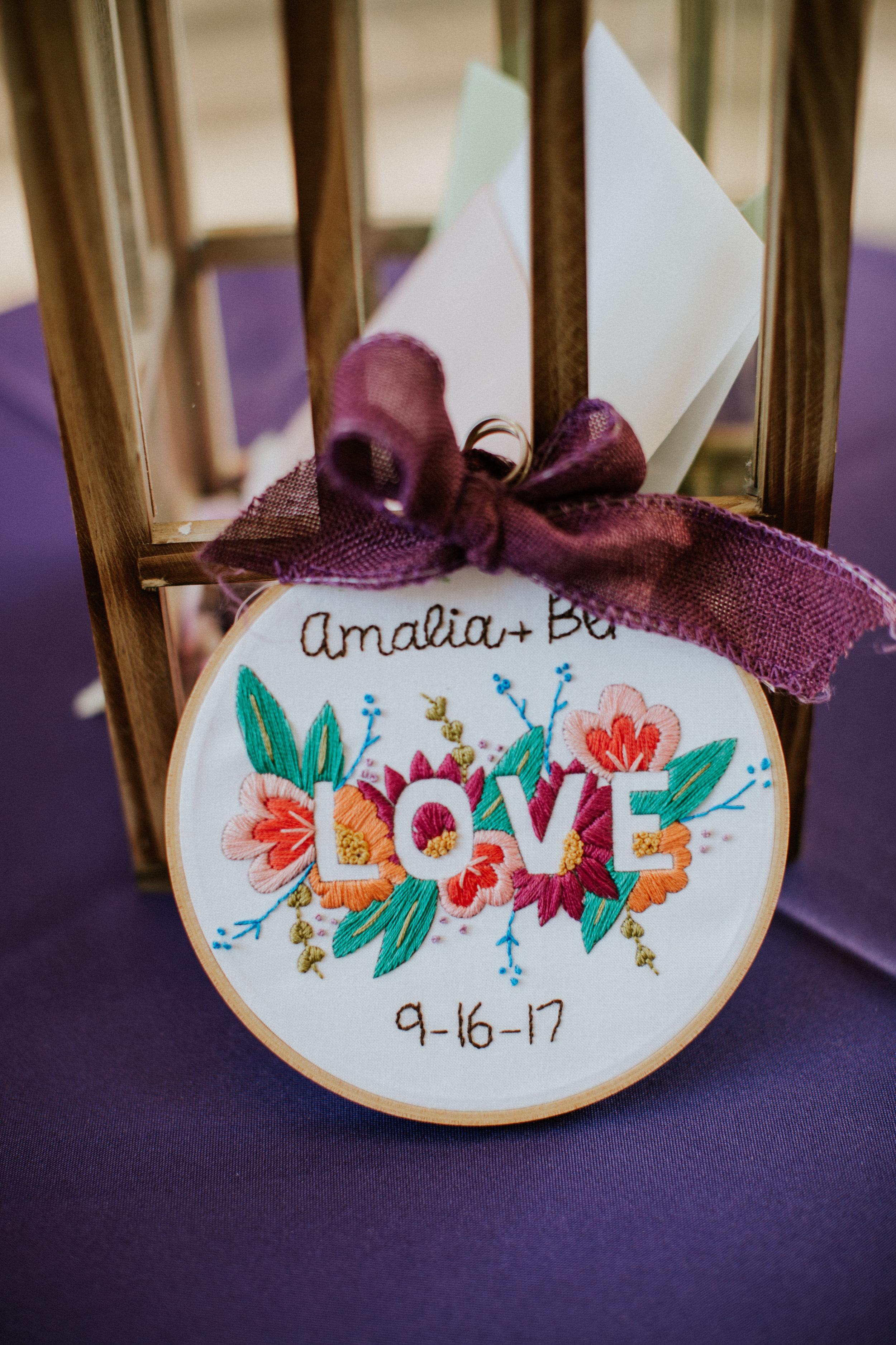Amalia & Ben's Wedding_-527.jpg