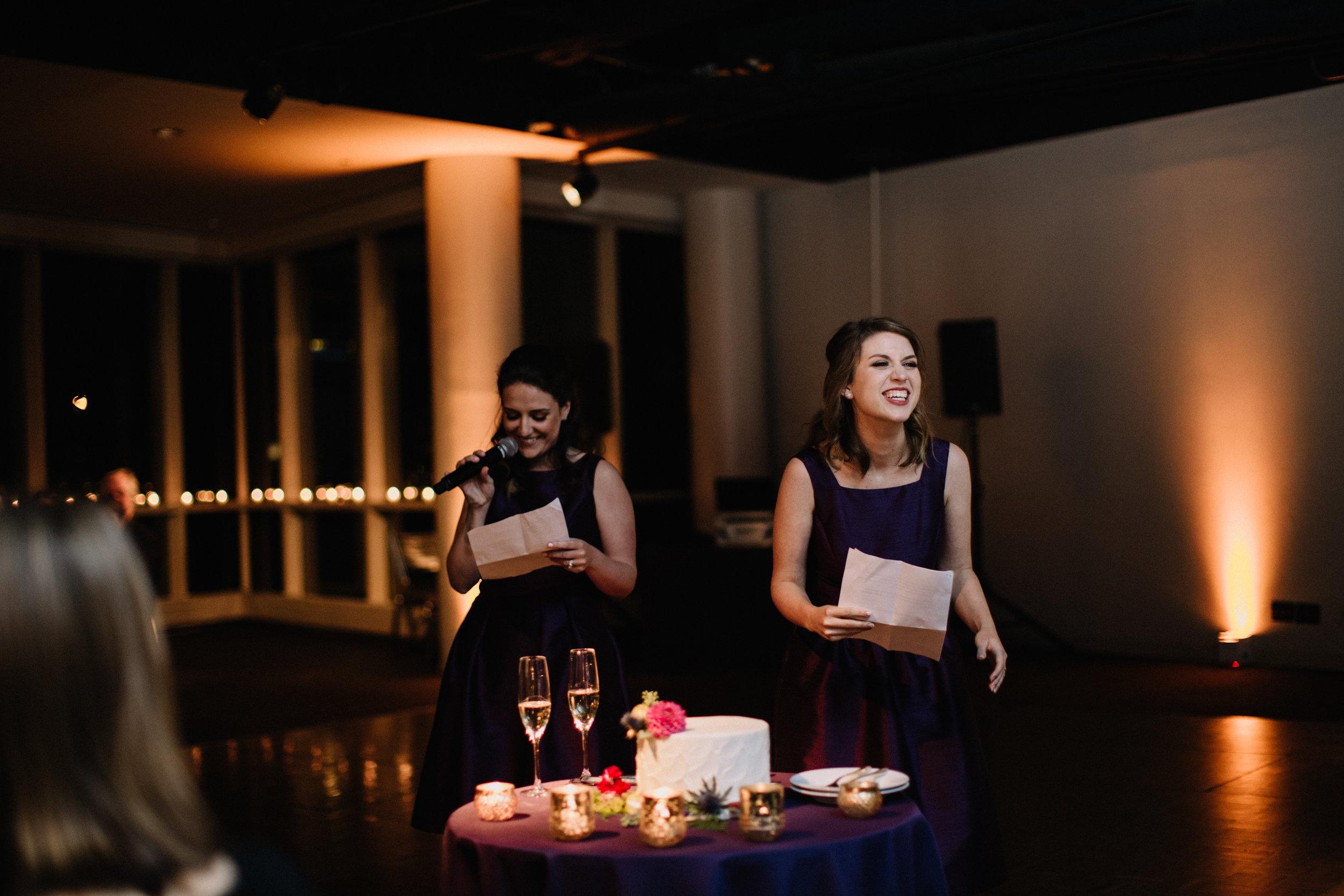 Amalia & Ben's Wedding_-845.jpg