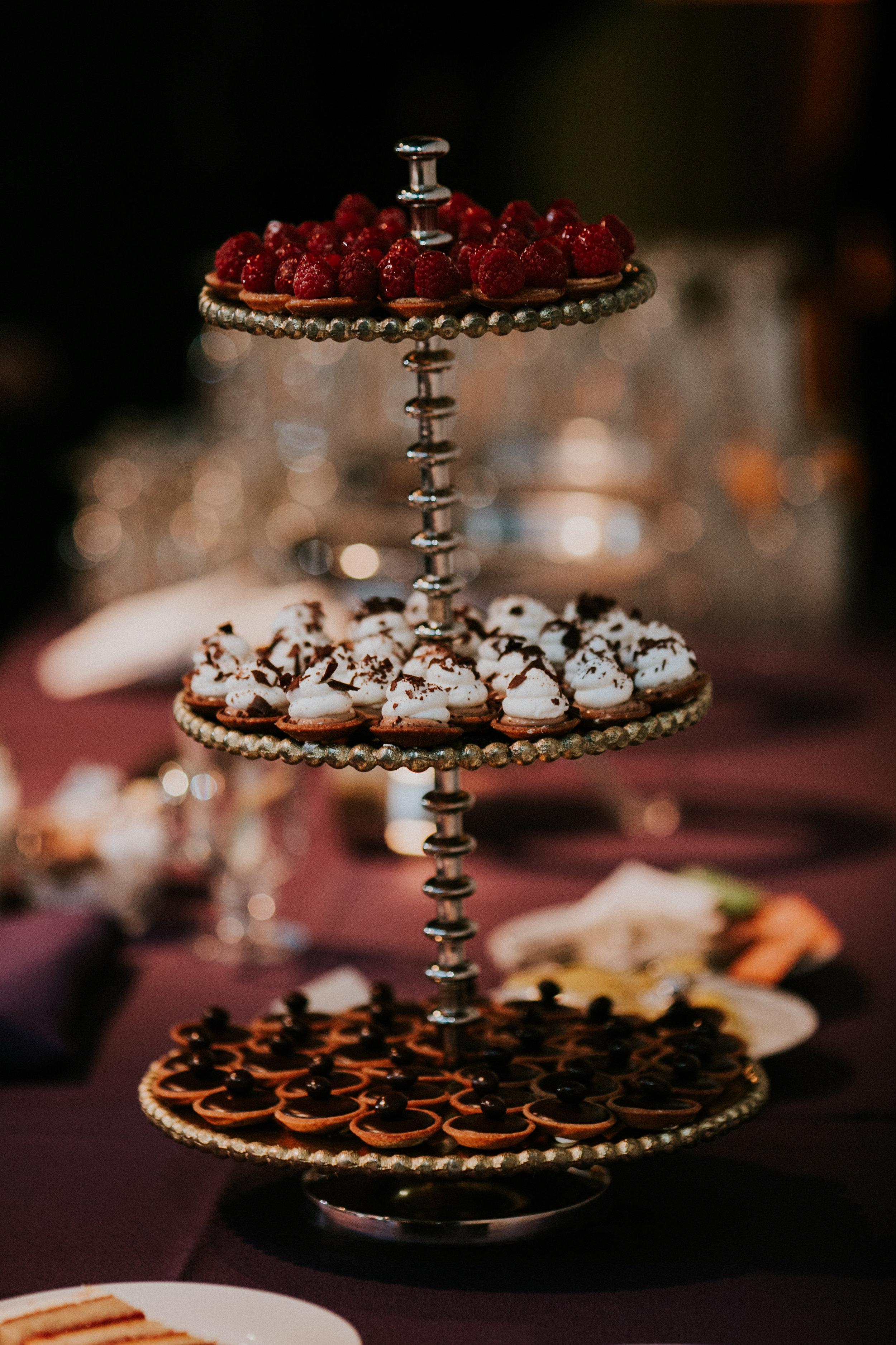 Amalia & Ben's Wedding_-920.jpg