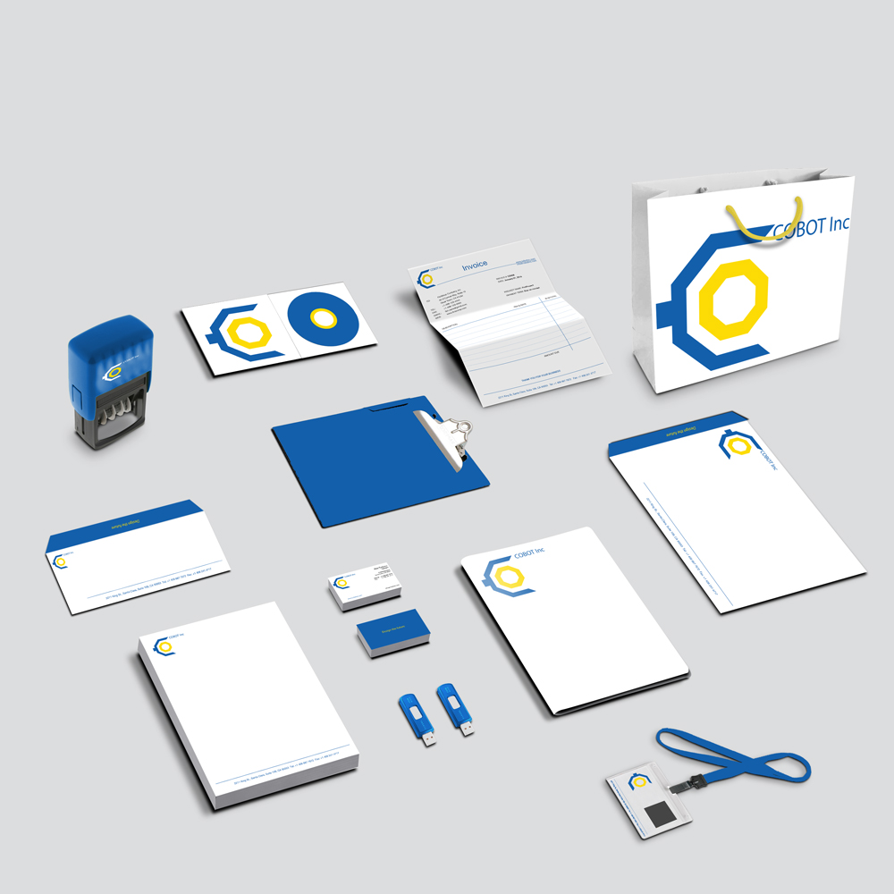 Cobot_Corporate-Identity-Mockup-with-Logo-For-Web.jpg