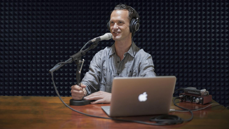 Podcast_1.jpg
