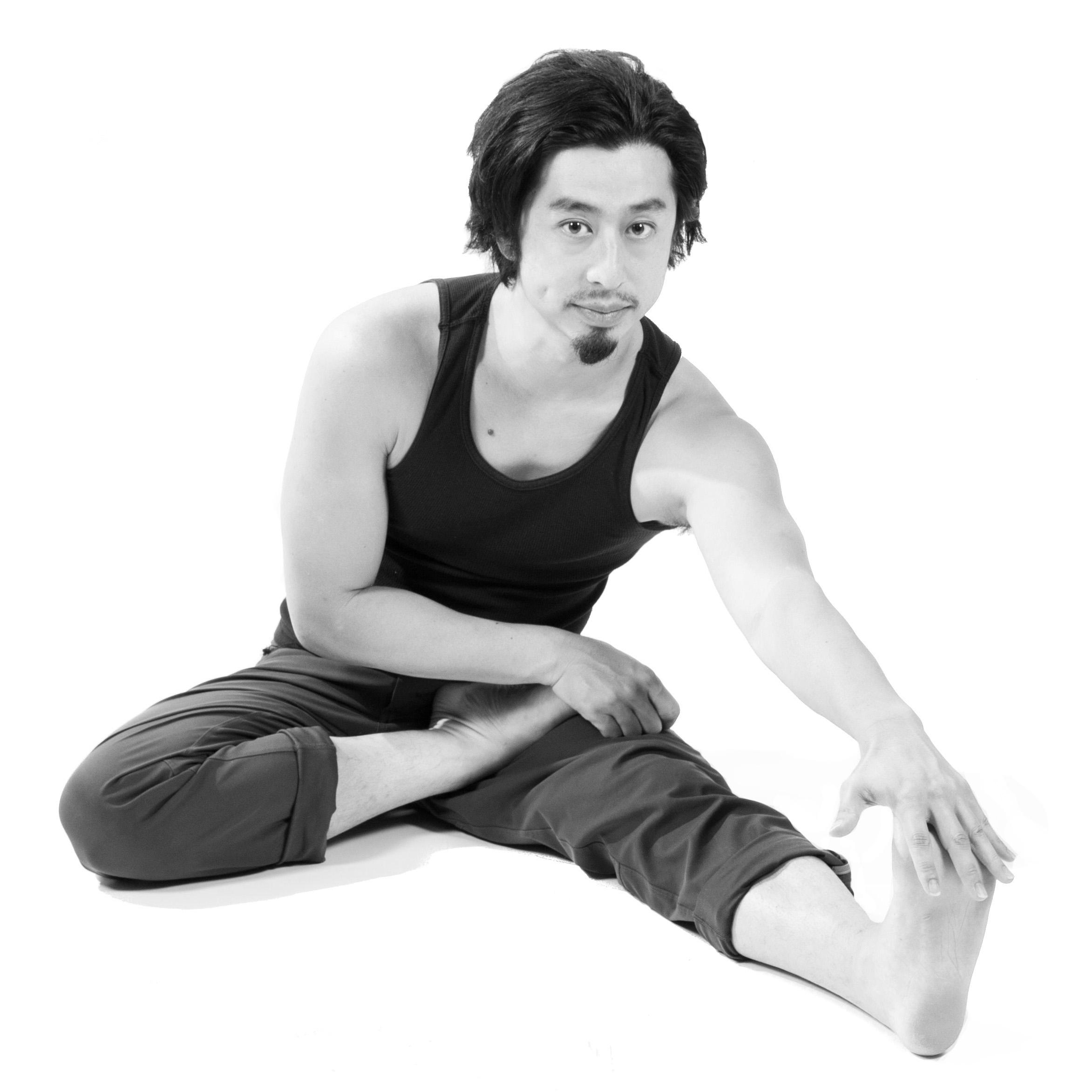 Mark Tanaka 1.JPG