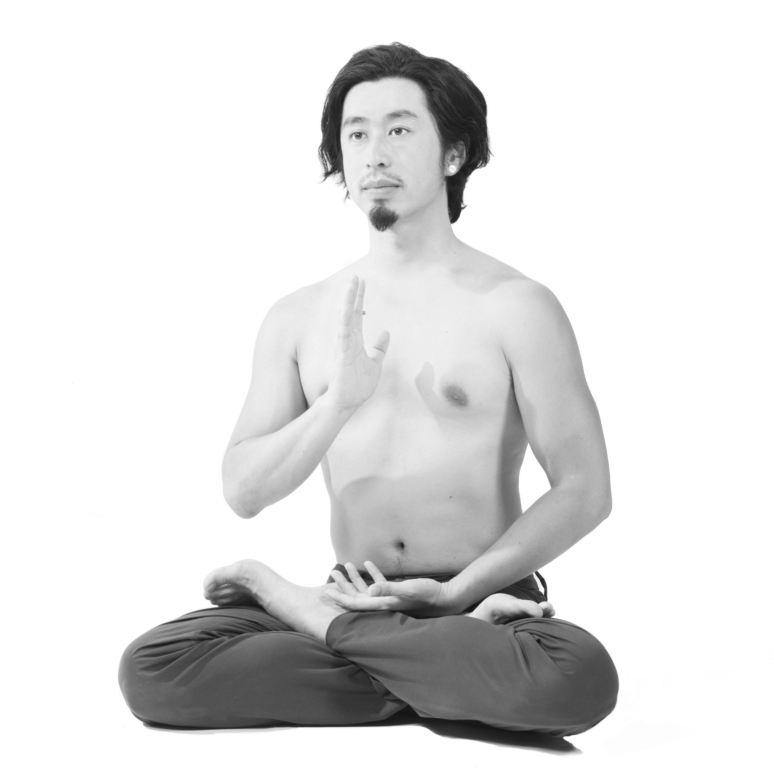Mark Tanaka 4.JPG