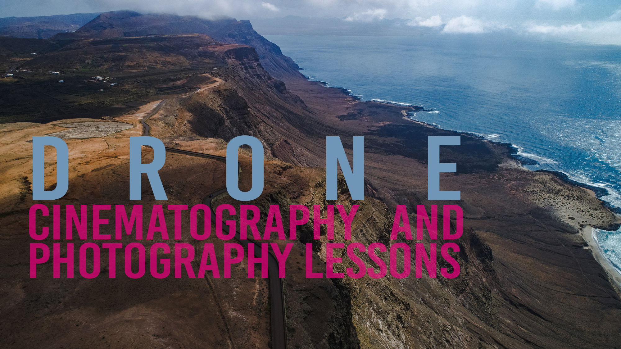 Drone-Cinematography-and-Photography-Lessons.jpg