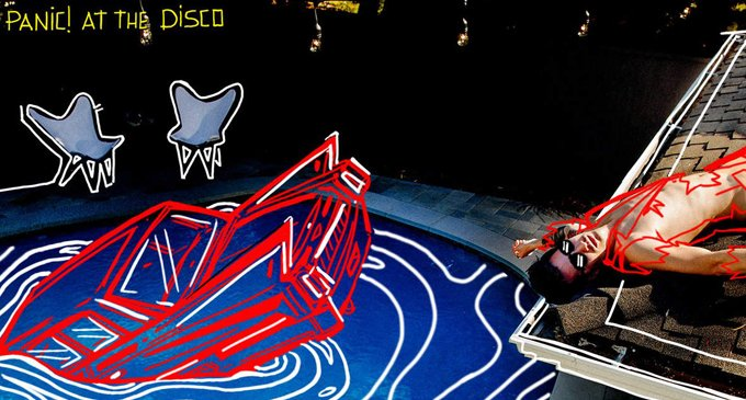 panic-at-the-disco-death-of-a-batchelor-album-cover-1445543233-responsive-large-0.jpg