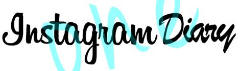 instagram-diary-1.jpg