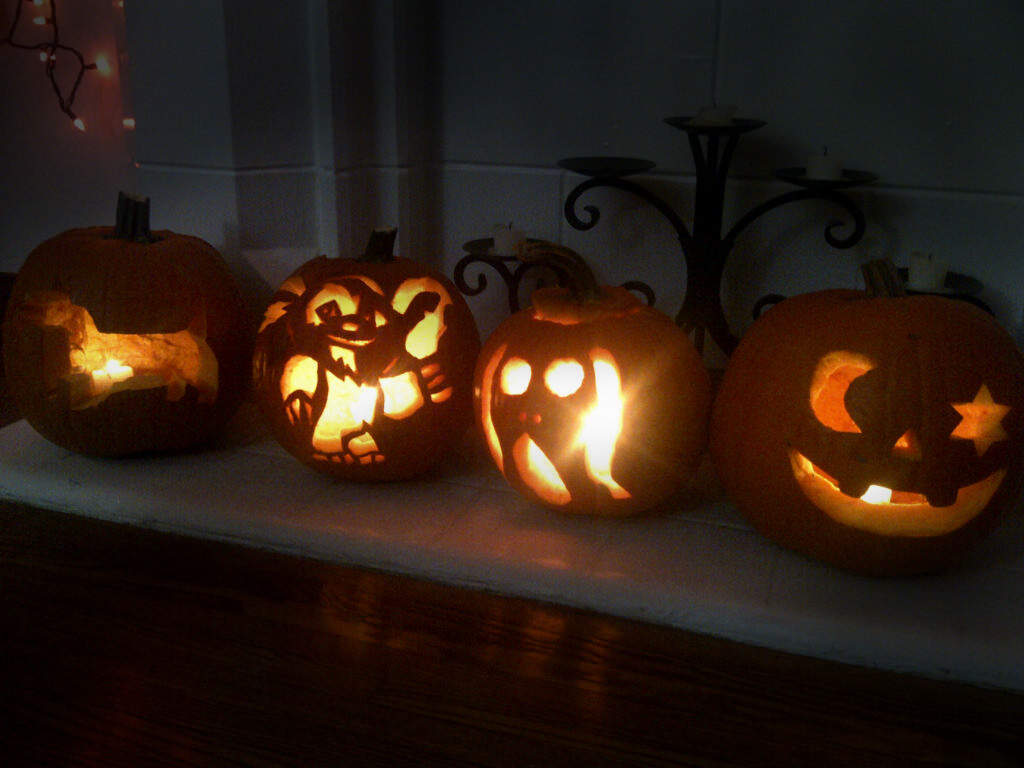 cool-pumpkin.jpg