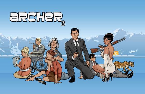 pwyjudges-archer-season-3-premiere.jpg