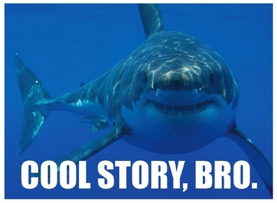 43-shark-memes-shark-week--large-msg-131232919127