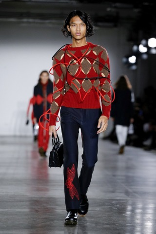 Fashion East-225586_320n.jpg