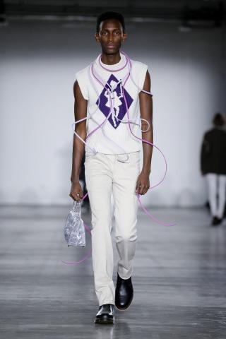 Fashion East-225589_320n.jpg