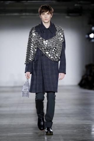 Fashion East-225597_320n.jpg