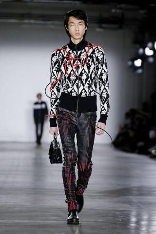 Fashion East-225599_320n.jpg