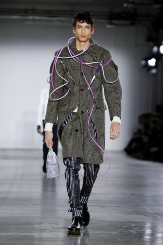 Fashion East-225601_320n.jpg