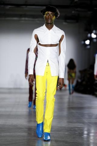 Fashion East-225614_320n.jpg