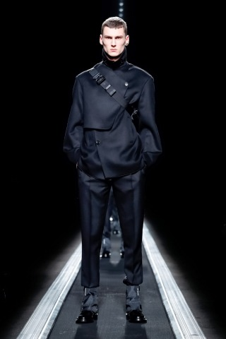 Christian Dior-227747_320n.jpg