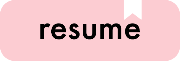 resume1.png