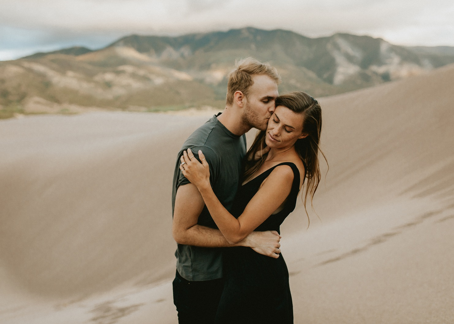 colorado-wedding-photograher-96.jpg