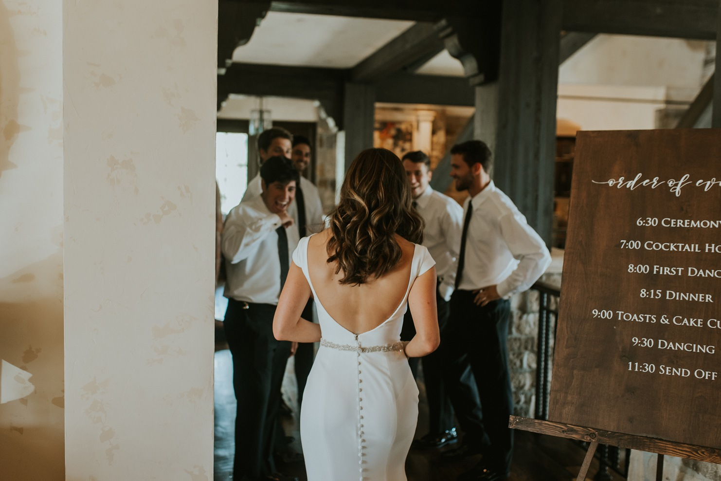 denver-wedding-photographer23.jpg