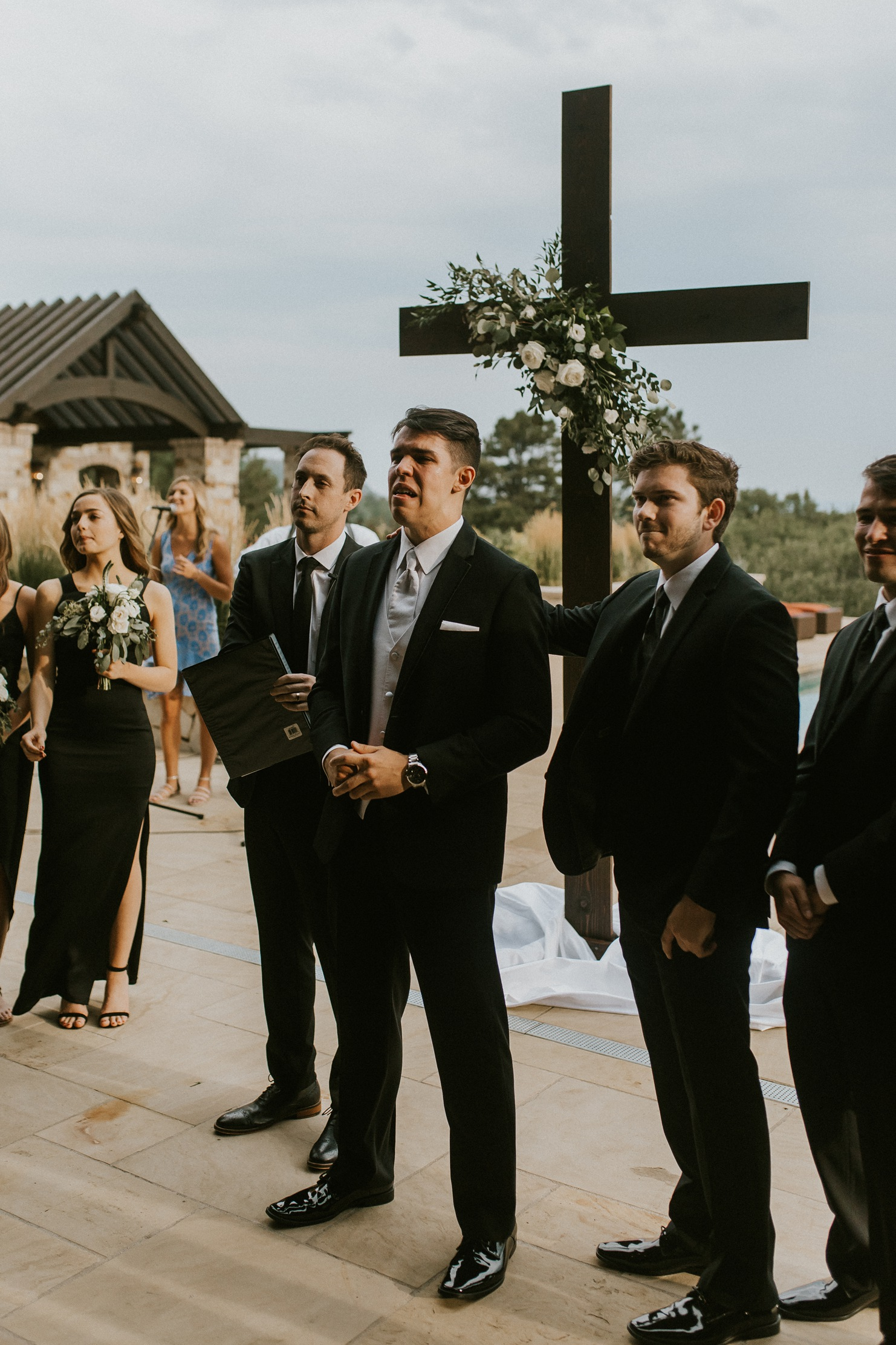 denver-wedding-photographer61.jpg