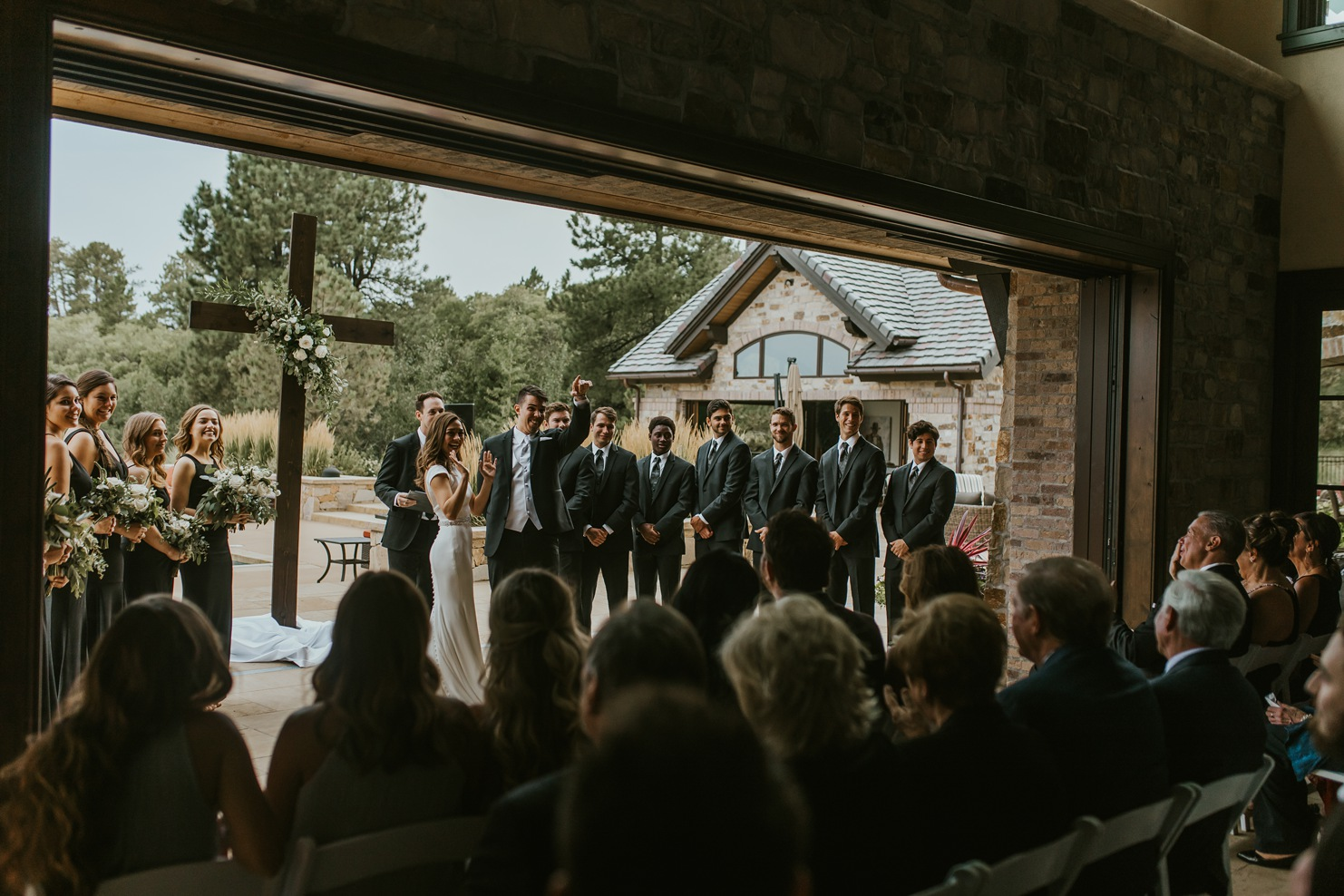 denver-wedding-photographer69.jpg