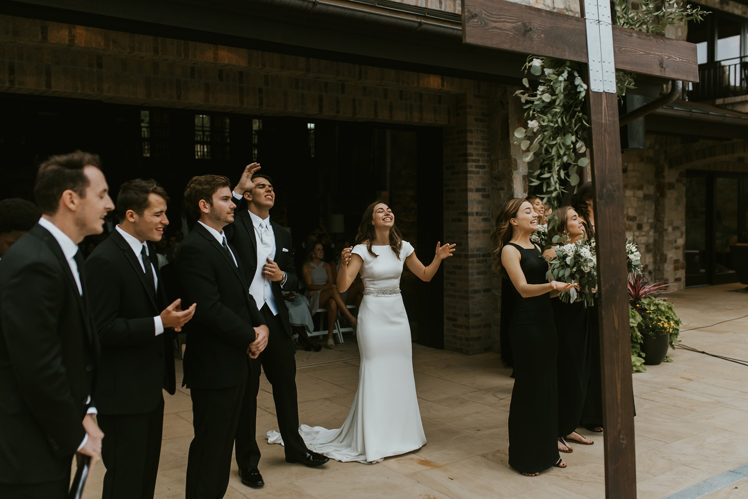 denver-wedding-photographer73.jpg