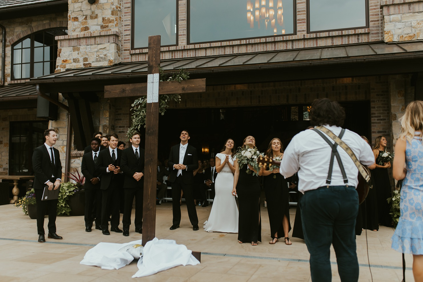 denver-wedding-photographer74.jpg