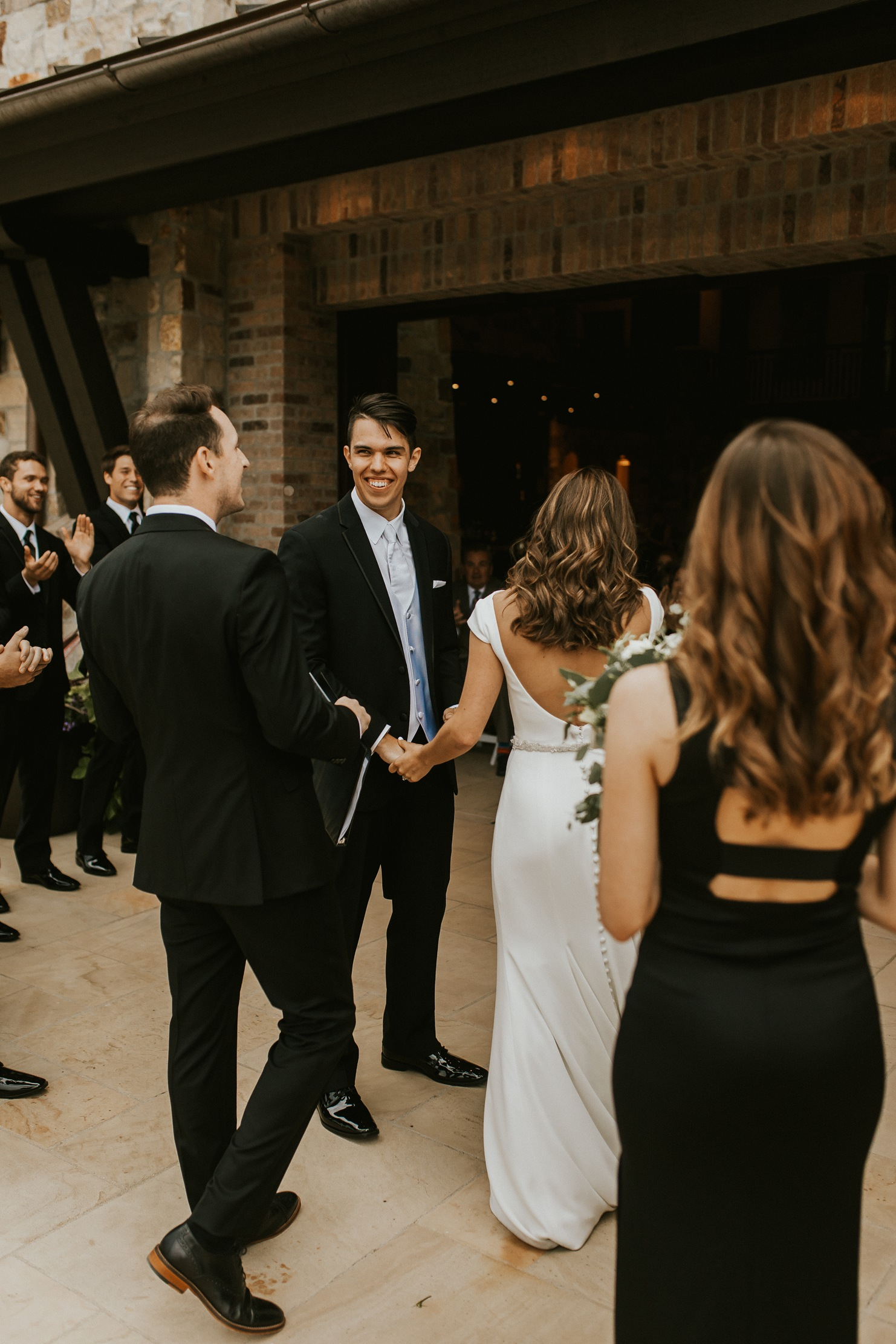 denver-wedding-photographer76.jpg