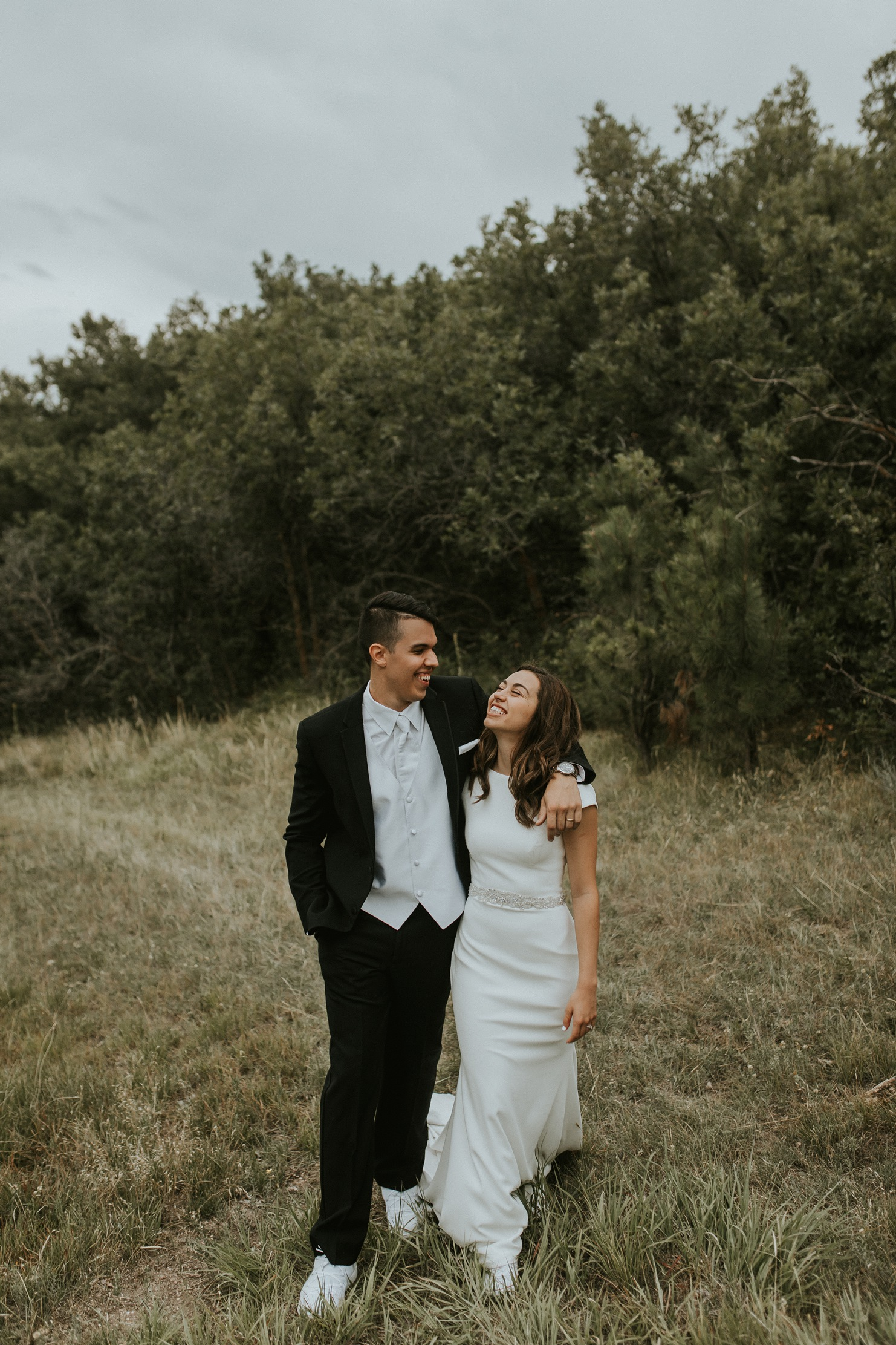denver-wedding-photographer83.jpg