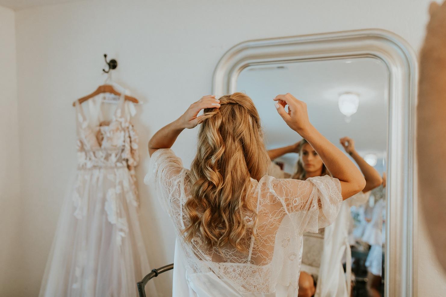 destination-wedding-photographer_0007.jpg