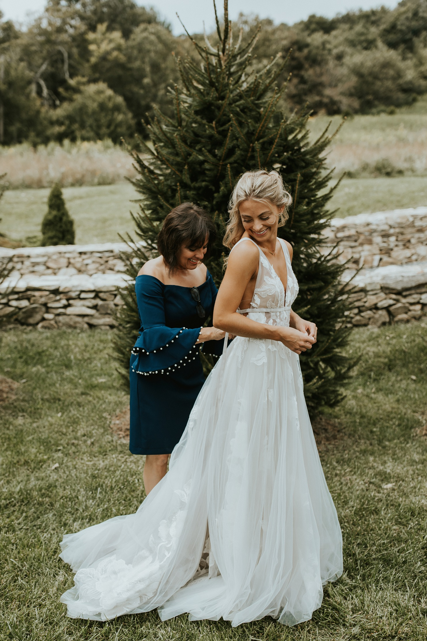 destination-wedding-photographer_0014.jpg