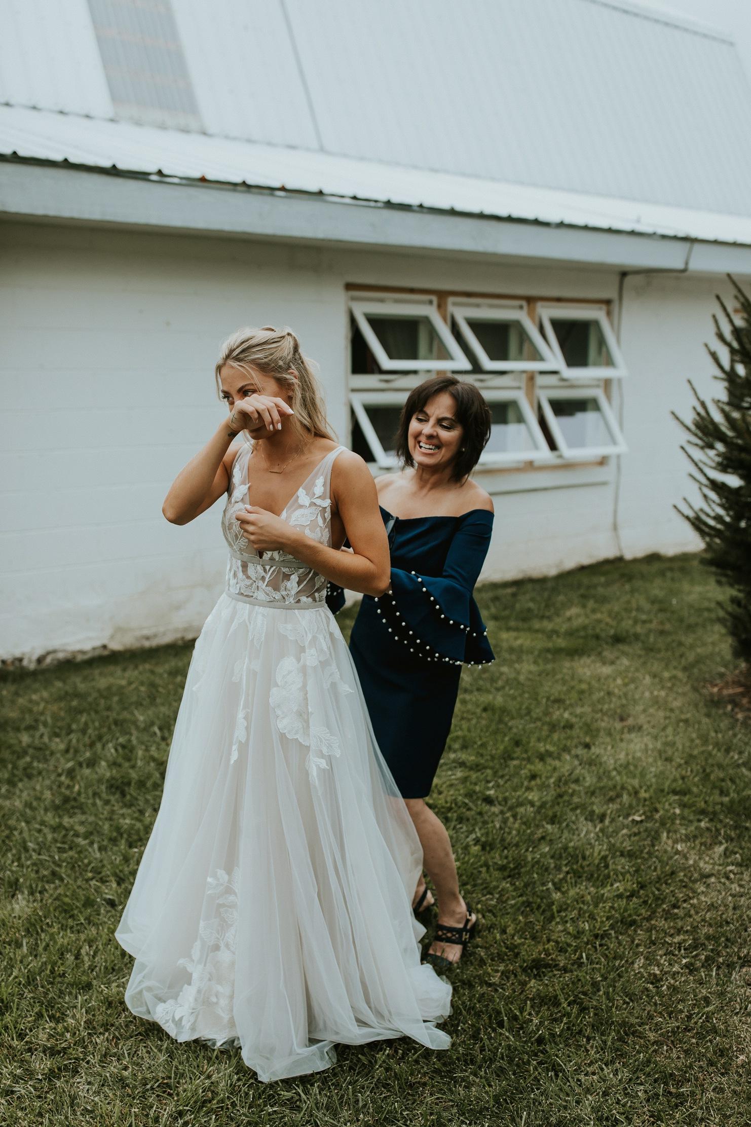 destination-wedding-photographer_0016.jpg