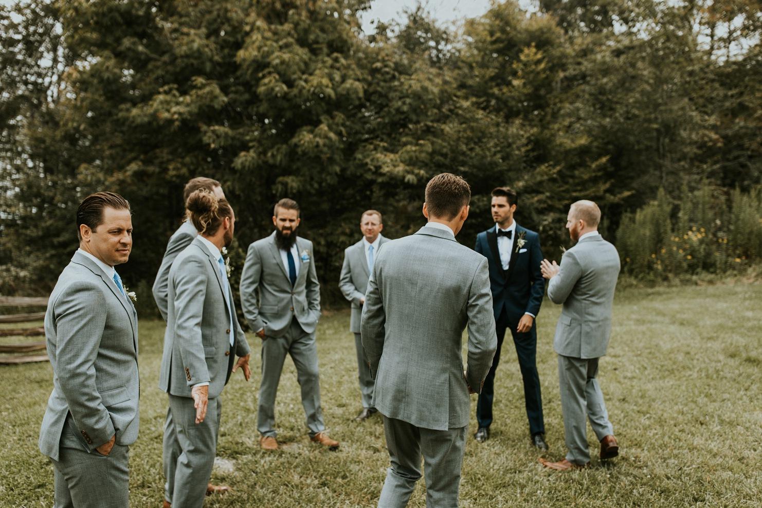 destination-wedding-photographer_0020.jpg