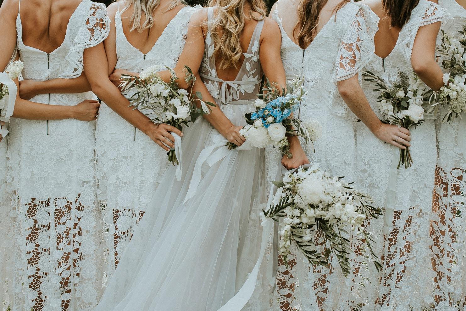 destination-wedding-photographer_0025.jpg