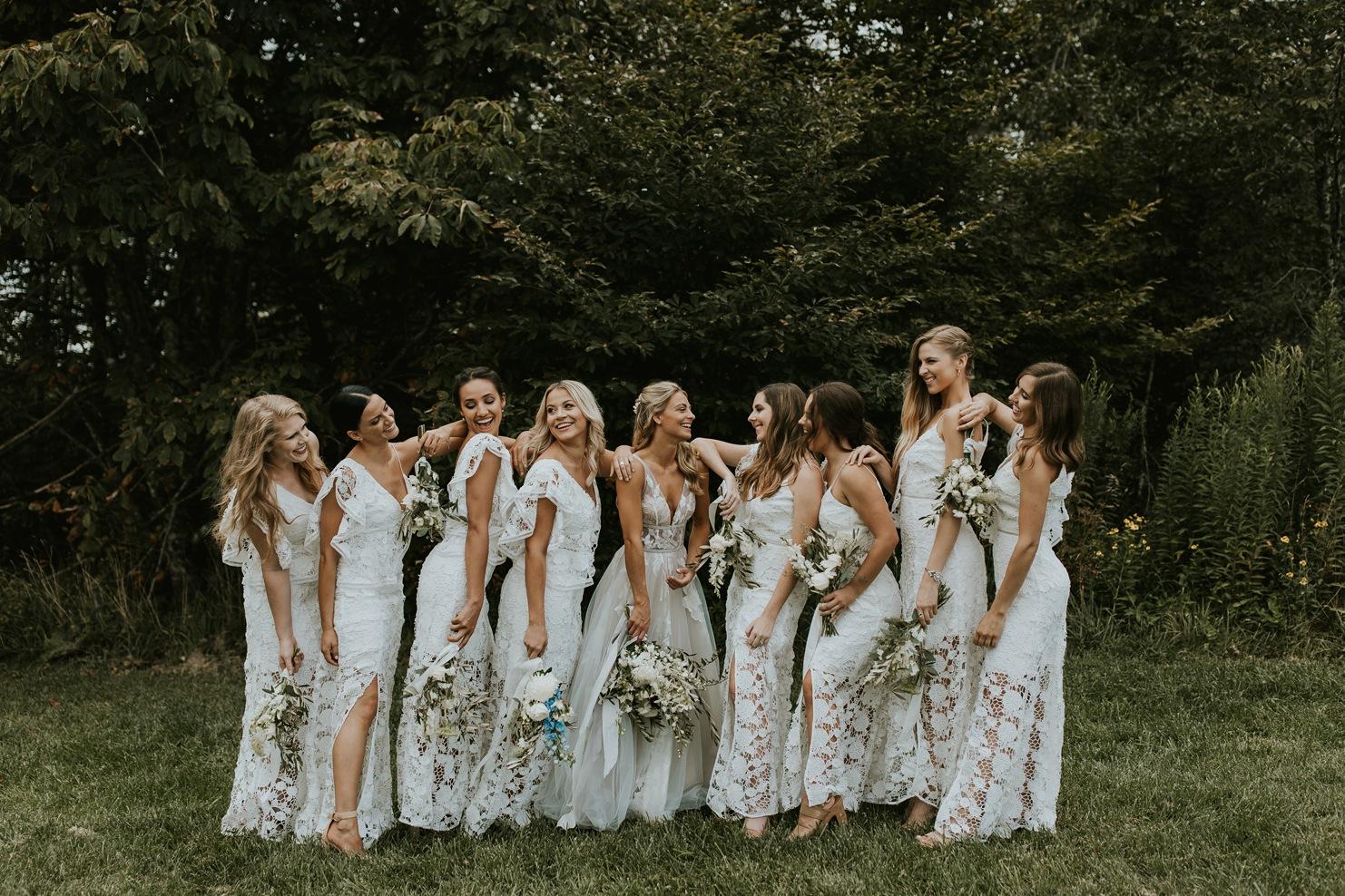 destination-wedding-photographer_0027.jpg