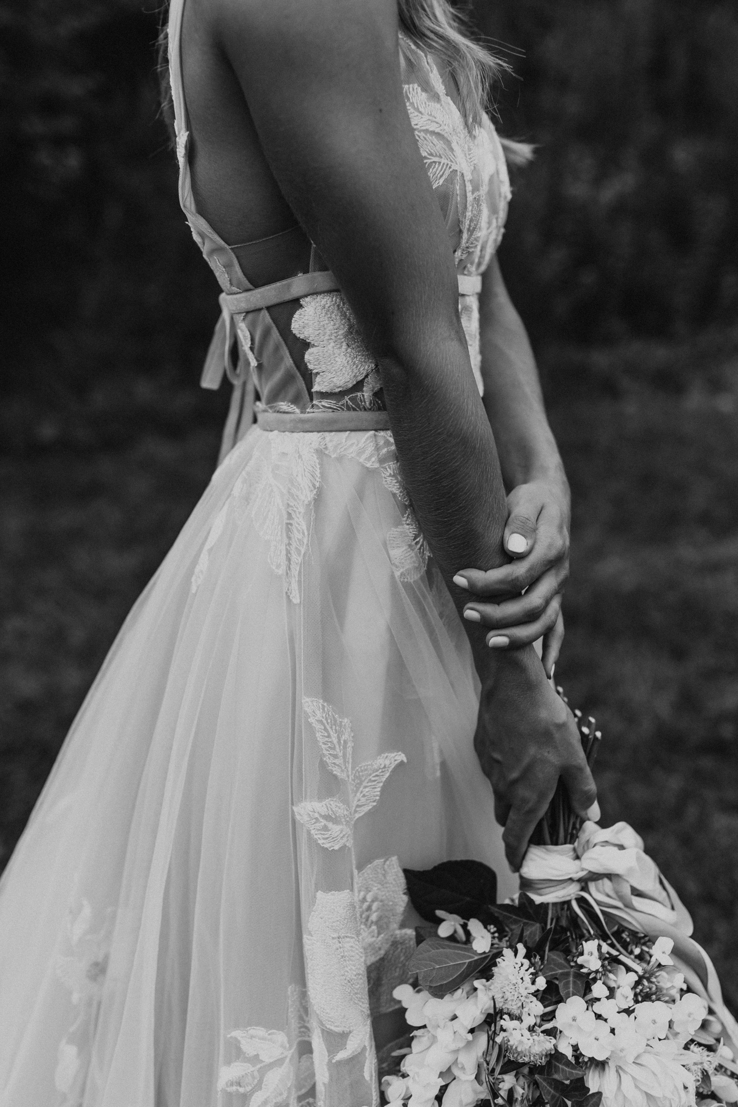 destination-wedding-photographer_0031.jpg