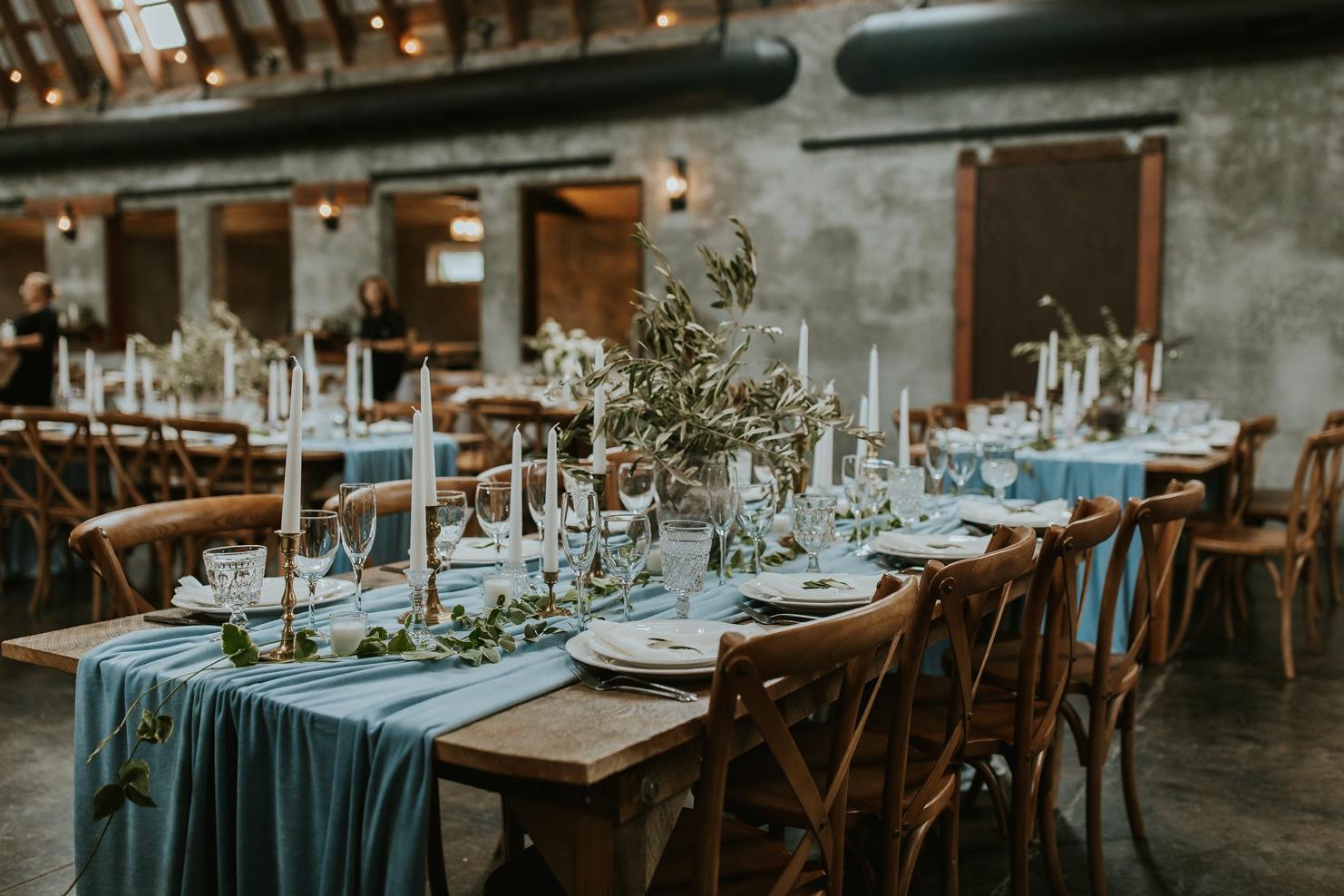 destination-wedding-photographer_0034.jpg