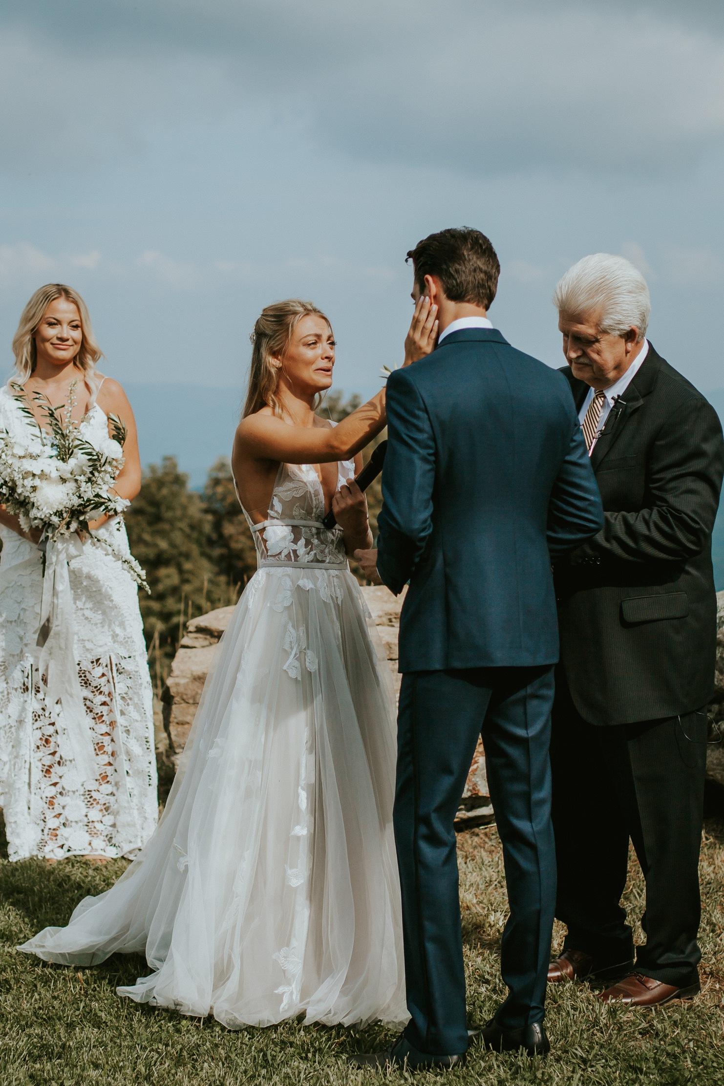 destination-wedding-photographer_0037.jpg