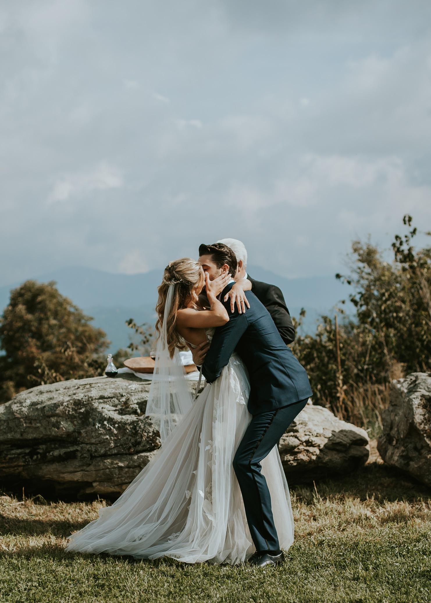 destination-wedding-photographer_0038.jpg