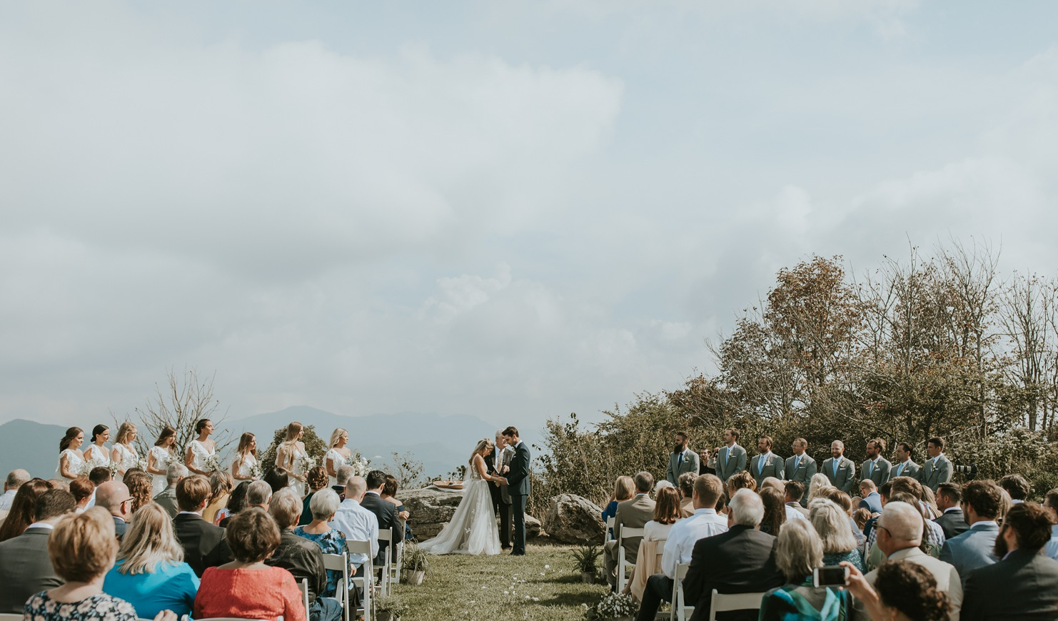 destination-wedding-photographer_0047.jpg