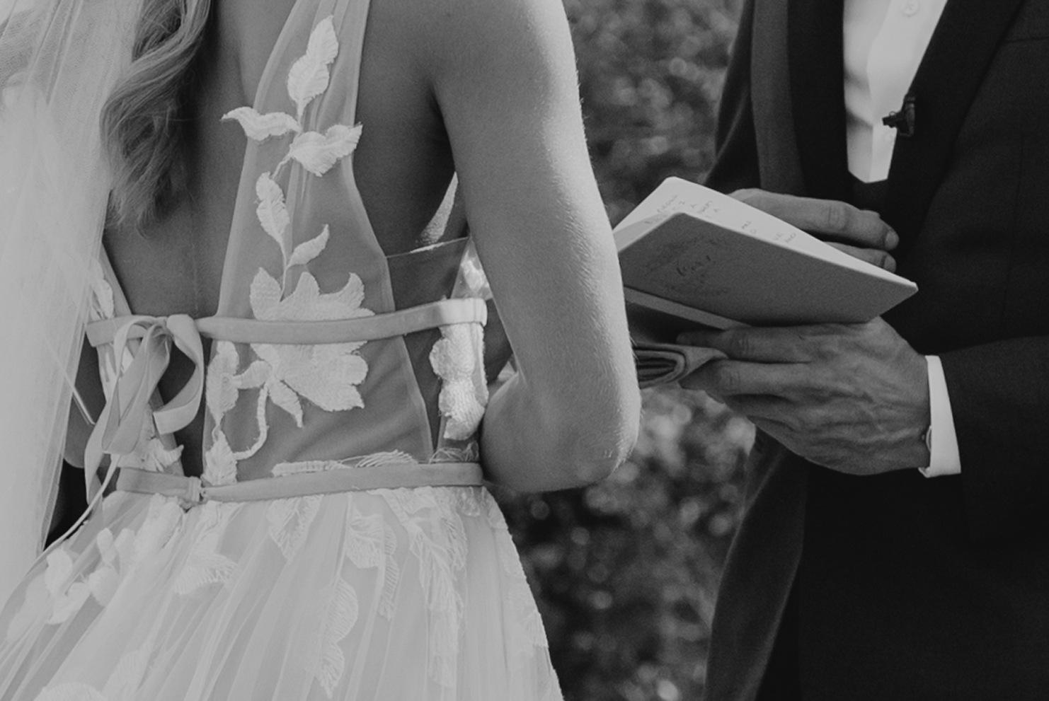 destination-wedding-photographer_0050.jpg